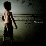 MANFRED (2009)